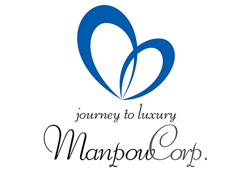MANPOW CORP